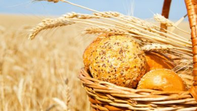 Photo of Bag selv dit brød