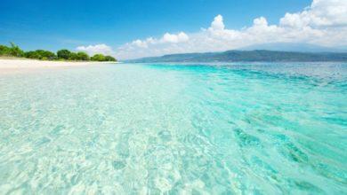 Photo of Find en fantastisk feriebolig online