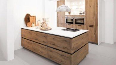 Photo of Rotpunkt køkkener i Thisted