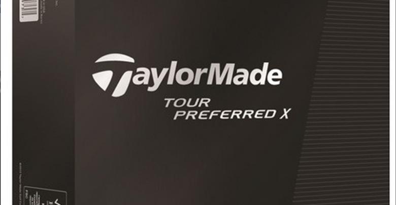 Photo of Shop nyt golftøj hos Golf Experten