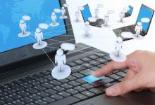 Photo of Hjemmesider baseret på den bedste E-commerce platform