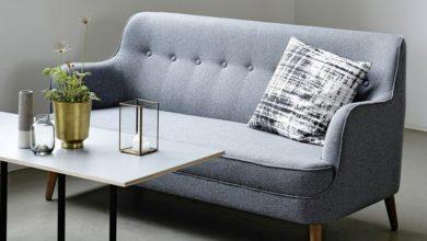 Photo of Inspiration til Boligindretning og hjemmet