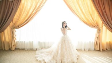 Photo of Spar penge på dine nye gardiner