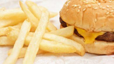 Photo of Skip grillmad, og få sund mad på bordet