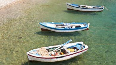 Photo of Sicilien