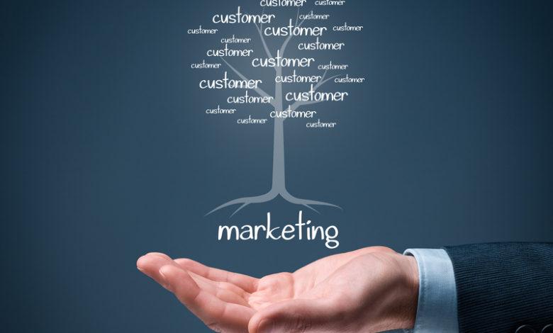 Photo of Find den rette hjælp indenfor marketing